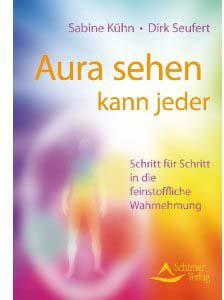 Farben Der Aura.Aurakurs Aura Foto Aura Lesen Aura Sehen Frankfurt